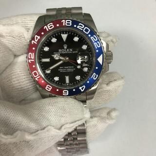 new style 62981 4f7b3 定価98000円最高級モデル 超高級海外ブランド】 BLACK OCEANSの ...