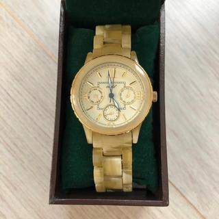 ヴィーダプラス(VIDA+)のVIDA+腕時計(腕時計)