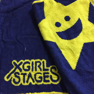 7b31342185379 X-girl Stages - 最終値下げコンバース× x-girl stagesコラボスニーカー ...