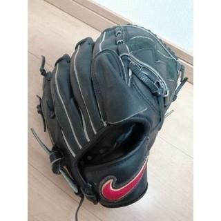 NIKE - 貴重 美品 NIKE 少年野球グローブ