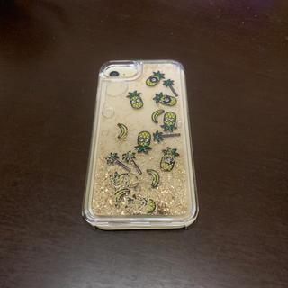 ミニオン(ミニオン)のiPhoneケース ミニオン Casetify(iPhoneケース)