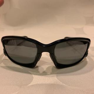 オークリー(Oakley)のオークリーサングラス  偏光レンズ(その他)