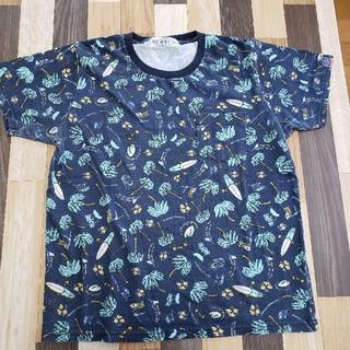 ロデオクラウンズワイドボウル(RODEO CROWNS WIDE BOWL)のロデオTシャツ(Tシャツ/カットソー(半袖/袖なし))