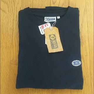 ディスカス(DISCUS)のサウザー様 専用(Tシャツ/カットソー(半袖/袖なし))