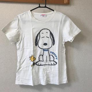 ファミリア(familiar)のファミリア 大人 (Tシャツ(半袖/袖なし))