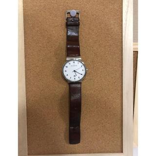 スカーゲン(SKAGEN)のジャンク  SKAGEN SKW6082 メンズ時計(腕時計(アナログ))