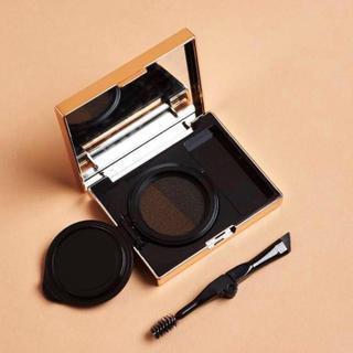 セフォラ(Sephora)の新品未使用★ICONIC LONDON eyebrow cushion(その他)