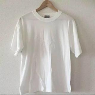 ヴェルサーチ(VERSACE)のVERSACE SPORT Tシャツ(Tシャツ/カットソー(半袖/袖なし))