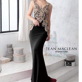 エンジェルアール(AngelR)のjean maclean ロングドレス(ロングドレス)