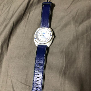 アディダス(adidas)のadidas 時計 スタンスミス(腕時計(アナログ))