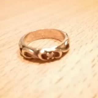 クロムハーツ(Chrome Hearts)の★値下げ★ [Silver 925] リング(シルバー)(リング(指輪))