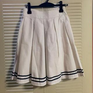 ジエンポリアム(THE EMPORIUM)のThe emporium♡新品スカート(ひざ丈スカート)
