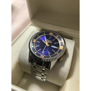 ヴィヴィアンウエストウッド(Vivienne Westwood)のVivienneWestwood 腕時計(腕時計(アナログ))