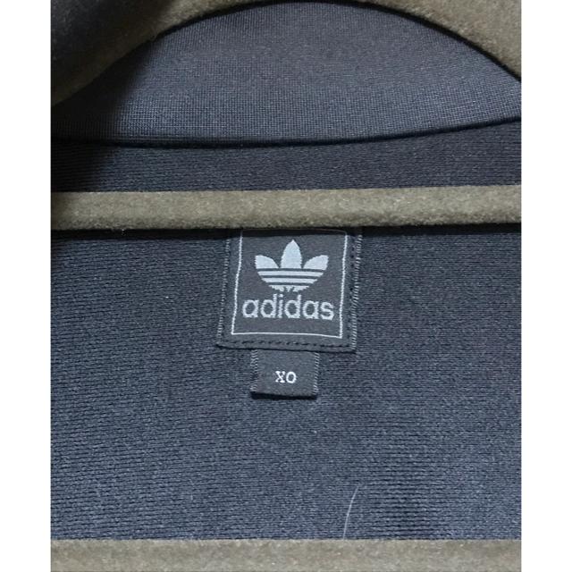 adidas(アディダス)のキング様様専用 adidas アディダス オリジナルス ジャージ 上下セット メンズのトップス(ジャージ)の商品写真