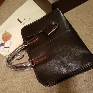 6c0227c8b8fe ツチヤカバンセイゾウジョのコーディネート | 土屋鞄製造所などの人気 ...