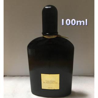 トムフォード(TOM FORD)のTOM FORD トムフォード ブラックオーキッド BLACK ORCHID(ユニセックス)