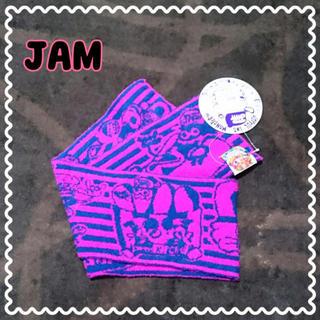 ジャム(JAM)のJAM  マフラー(マフラー/ストール)