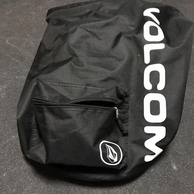 volcom(ボルコム)のVOLCOM スノボ バッグ スポーツ/アウトドアのスノーボード(ウエア/装備)の商品写真