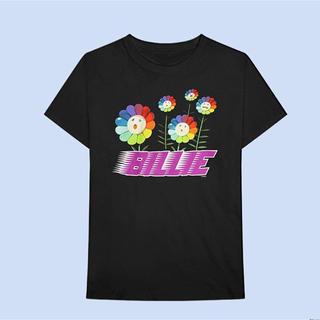 シュプリーム(Supreme)のBillie Eilish Takashi Murakami tee XXL(Tシャツ/カットソー(半袖/袖なし))