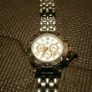 Salvatore Marra - 【値下げ】サルバトーレマーラ 腕時計 クオーツ