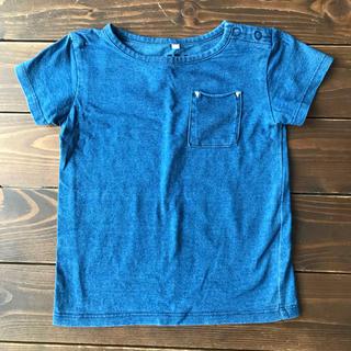 マーキーズ(MARKEY'S)のオーシャン&グラウンド☺︎Tシャツ(Tシャツ)