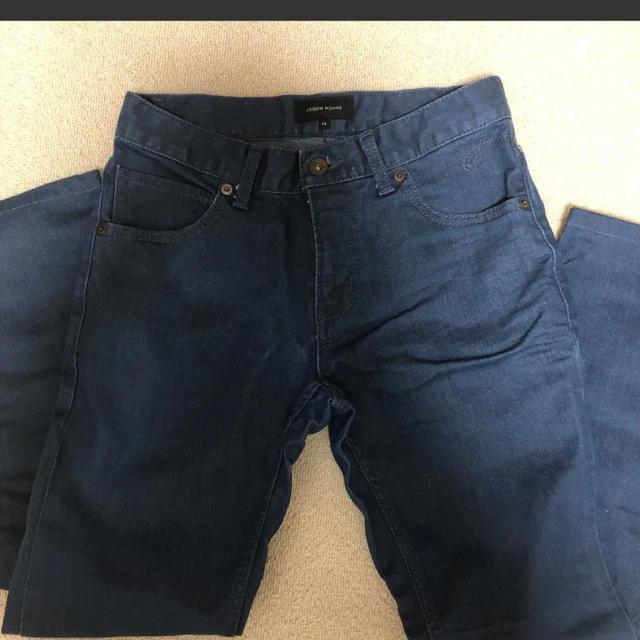 JOSEPH(ジョゼフ)のJOSEPH HOMME メンズのパンツ(デニム/ジーンズ)の商品写真