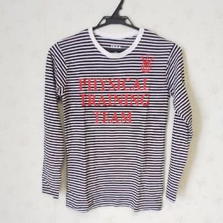 イッカ(ikka)のカットソー(Tシャツ/カットソー)