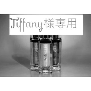 セフォラ(Sephora)のHUDA BEAUTY【N.Y.M.P.H】 色味→LUNA(化粧下地)