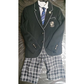 382282c377fdc ミチコロンドン(MICHIKO LONDON)のミチコロンドン スーツ(ドレス フォーマル)