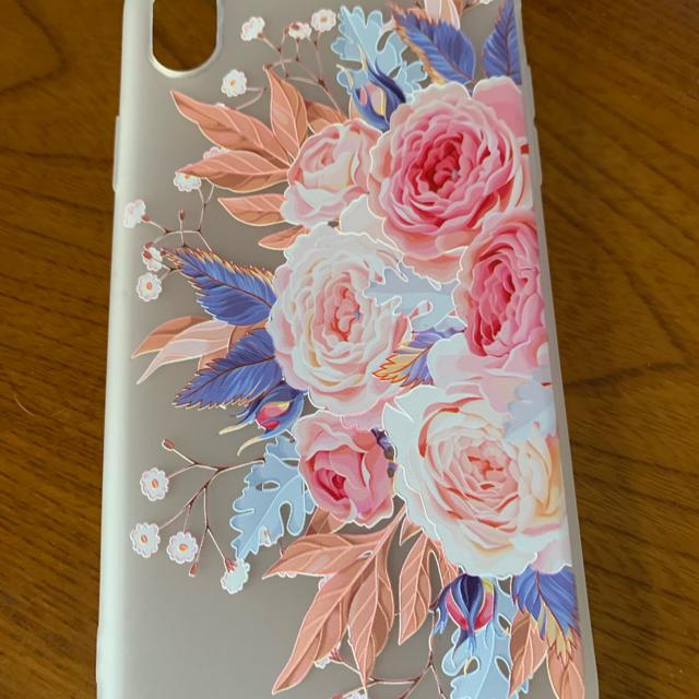 おしゃれ iphone8 ケース 三つ折 / アイホンケース  XRの通販 by パウル's shop|ラクマ
