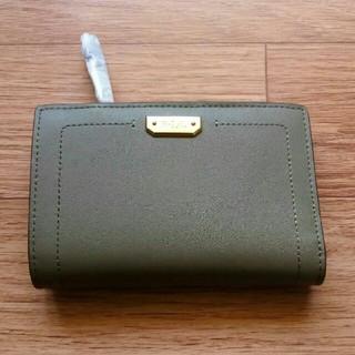 ラルフローレン(Ralph Lauren)のラルフローレン Dryden コンパクト財布(財布)