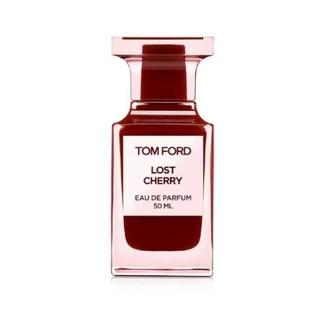 トムフォード(TOM FORD)のトムフォード 香水(香水(女性用))