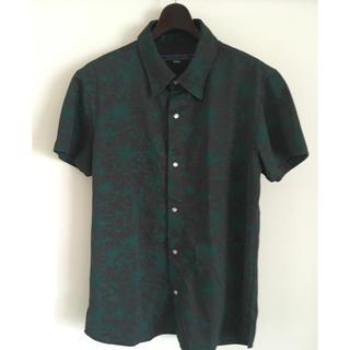 エバーラスティングライド(EVERLASTINGRIDE)の値下げ!半袖シャツ ポロシャツ (ポロシャツ)