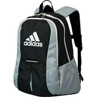 アディダス(adidas)の新品未使用アディダスサッカーリュック小学校低学年向け(バッグパック/リュック)
