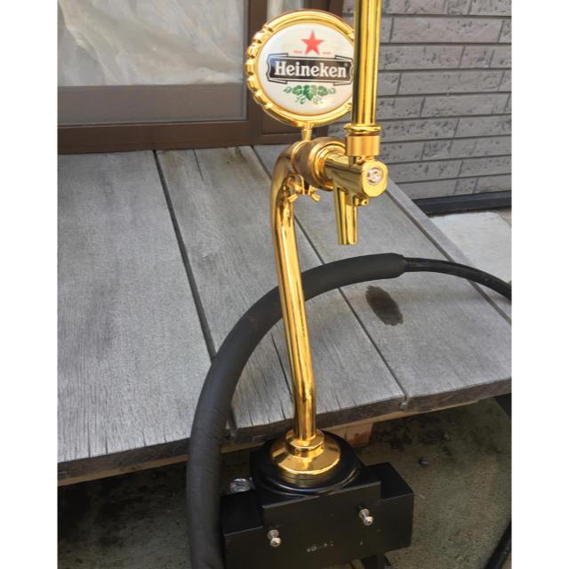 ビール サーバー キリン ホームタップ《キリン家庭用生ビールサーバー》評判口コミは?高い?美味しい?
