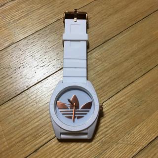 アディダス(adidas)の値下げ中‼︎ adidas 腕時計(腕時計)