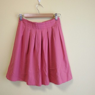 ブリリアントステージ(Brilliantstage)のBrilliantstage フレアスカート(ひざ丈スカート)