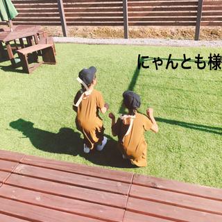 にゃんとも様5/14(ワンピース)