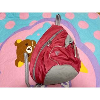アディダス(adidas)のadidas ワンショルダー ボディバッグ ピンク アディダス(ボディバッグ/ウエストポーチ)