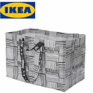 IKEA - KEA イケア FISSLA フィスラ キャリーバッグ Lサイズ