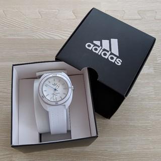 アディダス(adidas)のとま様専用☆アディダス腕時計(腕時計)