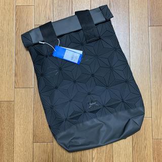 アディダス(adidas)のアディダス オリジナルス バックパック(バッグパック/リュック)