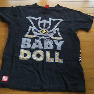 148c334ba6316 ベビードール(BABYDOLL)のBABYDOLL☆メンズLサイズ(Tシャツ カットソー