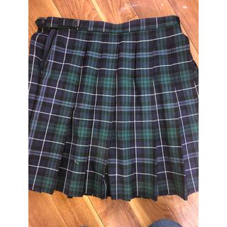 ハナエモリ(HANAE MORI)のスカート(ひざ丈スカート)