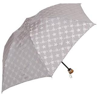 ヴィヴィアンウエストウッド(Vivienne Westwood)の新品未使用 Vivienne Westwood ヴィヴィアン 折りたたみ傘 傘(傘)