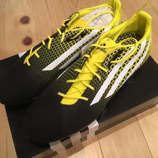 アディダス(adidas)のアディダス ラグビー 29.5cm(ラグビー)