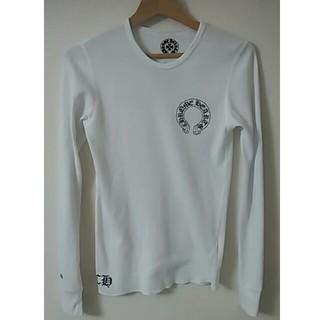 クロムハーツ(Chrome Hearts)のクロムハーツ ロンT (Tシャツ/カットソー(七分/長袖))