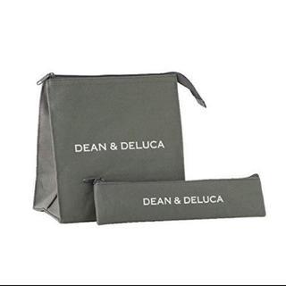 ディーンアンドデルーカ(DEAN & DELUCA)のMarisol5月号 付録 DEAN&DELUCAランチバッグ(ポーチ)