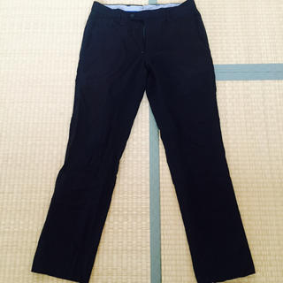 THE SUIT COMPANY - パンツスーツ メンズ