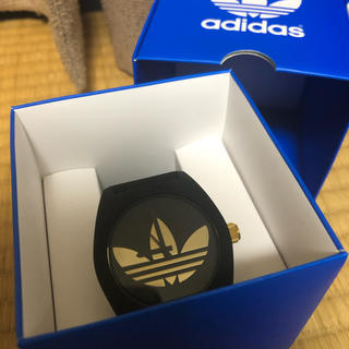 adidas - adidas 時計